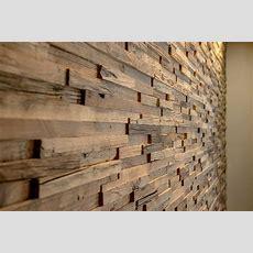 Holzpaneele Wandverkleidung Holz Wandpaneele Holzwand