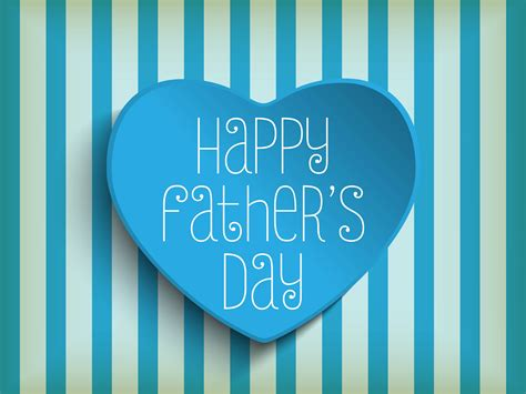 The origin of the holiday is a memorial service. Father's Day 2019 Wallpapers - Wallpaper Cave