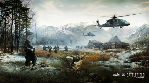 battlefield playstation hd game background game hd