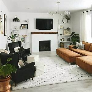 best 25 living room layouts ideas on pinterest living With living room as lounge ideas
