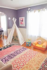 Teppich Für Mädchenzimmer : kinderzimmer teppich f r eine erfreuliche kinderzimmergestaltung ~ Sanjose-hotels-ca.com Haus und Dekorationen