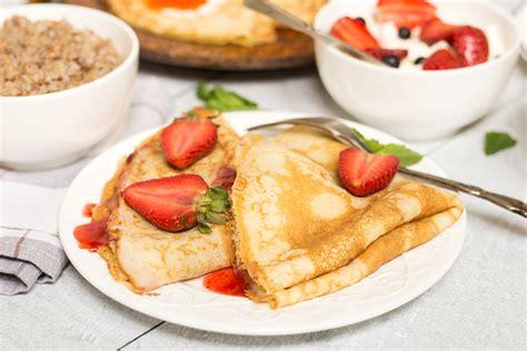 traditional breakfast russian breakfast breakfast around the world 4