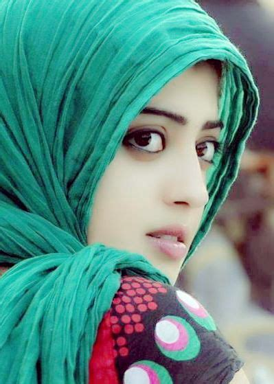 islamic profile pics  girls   beautiful girl image beautiful girl photo beauty