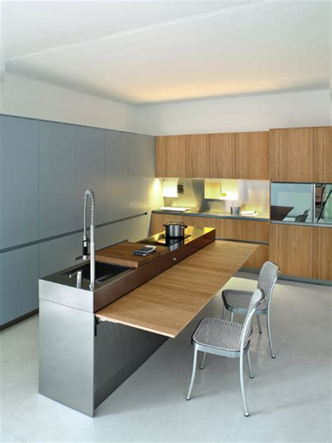 cuisine schmidt mulhouse dimension ilot central cuisine ilot de cuisine en kit 31