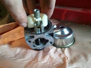 Mettre De L Essence Dans Un Diesel Pour Nettoyer : moteur 4t ~ Medecine-chirurgie-esthetiques.com Avis de Voitures