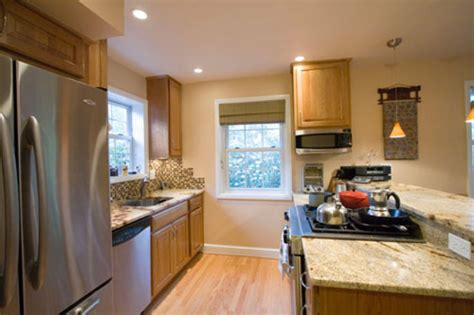 galley kitchen remodel ideas pictures galley kitchen remodel ideas design bookmark 11732