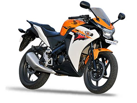 honda cbr 150 cost honda cbr 150r price in india cbr 150r mileage images