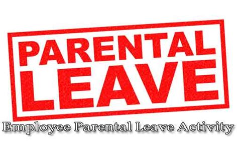 Californiaemployeeparentalleaveactivity  California. Investments In Securities Title Max Athens Al. Business Directory With Email Addresses. Beauty Schools Michigan In Full Bloom Florist. American Express Life Insurance. Rfid Tracking Technology Blinds To Go Ontario. Recovering Data From Hard Disk. Home Depot Deck Building List Houses For Sale. Harris Office Supplies Bad Credit Crdit Cards