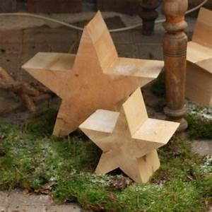 Deko Aus Holz Für Draußen : deko holz stern weihnachtsstern natur shabby landhaus holzstern verschied gr en ebay ~ Eleganceandgraceweddings.com Haus und Dekorationen