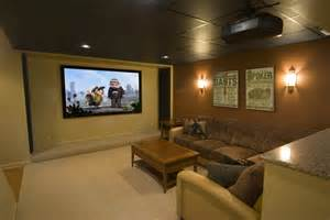 delightful drop ceiling calculator decorating ideas gallery in living room traditional design ideas