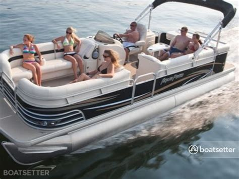 Show Me Pictures Of Boats by Rent A 2012 10 Ft Aqua Patio Pontoon Boat In Lake
