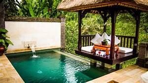 Japanese-pool-patio-ideas 2152 hostelgarden net