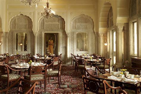 unwind   rajput room  taj rambagh palace jaipur