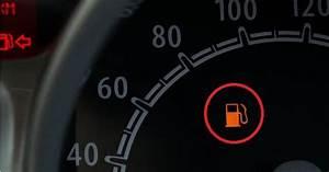 Combien De Kilometre En Reserve : la r serve d 39 essence combien de kilom tres pouvez vous parcourir ste foy hyundai ~ Medecine-chirurgie-esthetiques.com Avis de Voitures