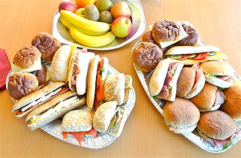 so tasty lunch lekker en simpel