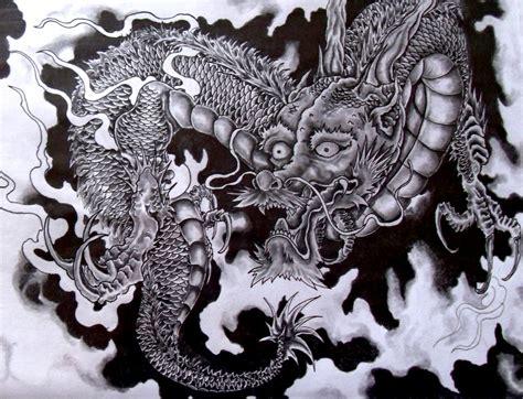 irezumi japans indelible tattoo culture