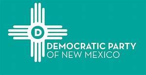 KRWG   Public Media for Southwestern New Mexico And Far ...