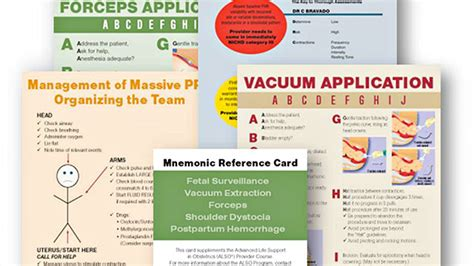 ALSO® Supplemental Learning Tools -- CME
