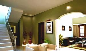 19 Ideas for Kerala Interior Design Ideas - Dream House Ideas