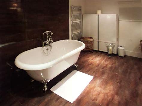 carrelage rouille salle de bain comptoir du c 233 rame le