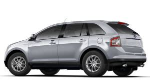 ford edge awd specifications  carbon dioxide