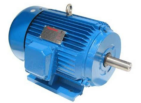 75 Hp Electric Motor by 75 Hp Electric Motor 1800 Rpm 365t Inverter Duty For Use