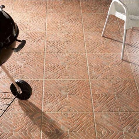 terracotta garden tiles 17 best images about terracotta flooring on pinterest maya spanish and spanish style kitchens