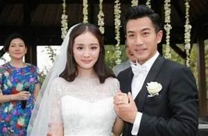 Yang Mi Wedding | www.pixshark.com - Images Galleries With ...