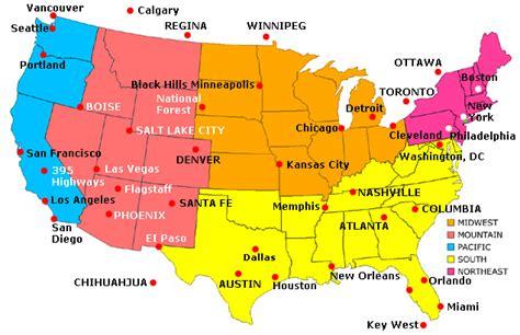 passenger vehicles  united states  america wikibizpedia