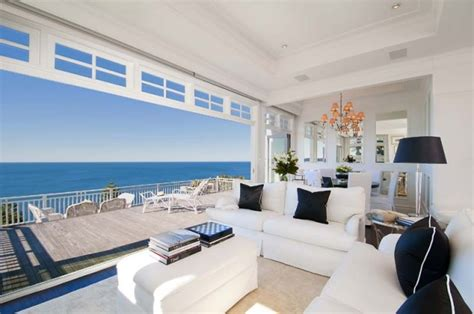 Home Decor Australia by Decor The Ultimate House By The Sea Desire Empire