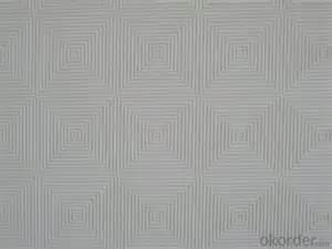 buy gypsum board drywall plasterboard interior wall