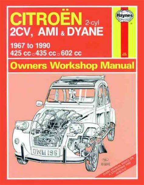 small engine repair manuals free download 1967 chevrolet camaro regenerative braking citroen 2cv ami dyane 1967 1990 haynes service repair manual uk sagin workshop car manuals