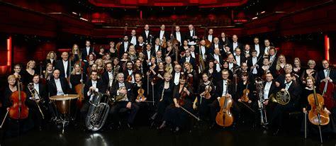 iceland symphony orchestra harpa