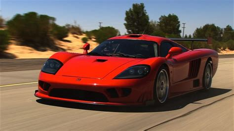 preview top gear usa american supercars  life  speed