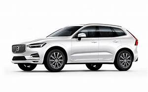 Volvo Xc60 Dimensions : volvo xc60 price reviews specifications japanese vehicles tradecarview ~ Medecine-chirurgie-esthetiques.com Avis de Voitures