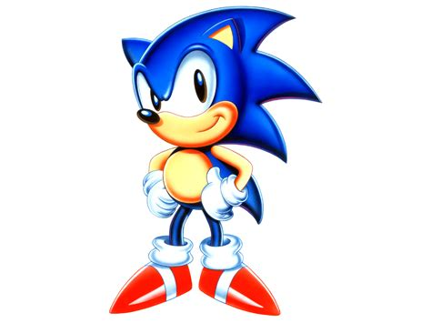 Popular And Unpopular Sonic Opinions You Agree And