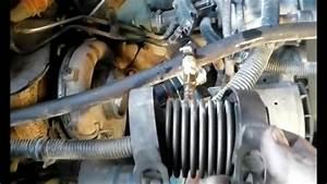 Maxxforce 13 Engine Oil Diagram