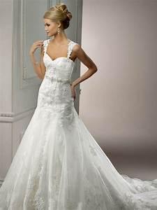 tbdress blog update kleinfeld wedding dresses With wedding dresses kleinfeld