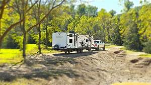 Rv Trailer Towing Guides Trailer Life Towing Guide