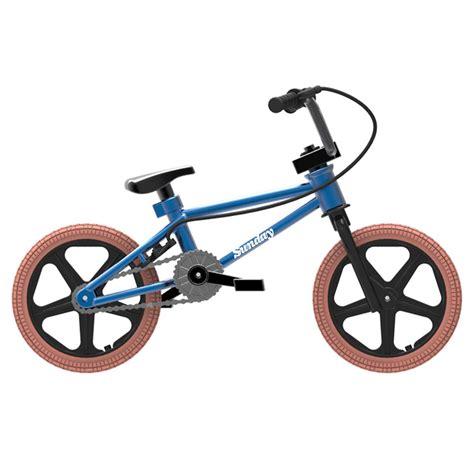 Tech Deck Bikes by Bikes