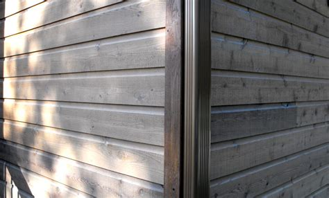 dutch lap siding dutch lap siding prices patterns pictures