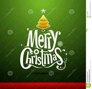 merry greeting card stock photos image 27239593