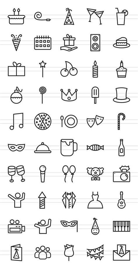 pin  brii  stik mini drawings bullet journal