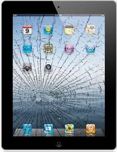 iPad 2 Digitizer Repair ‹ theiphoneclinic.com