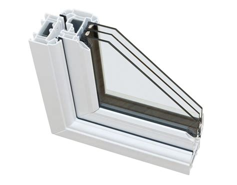 triple pane windows minnesota exteriors