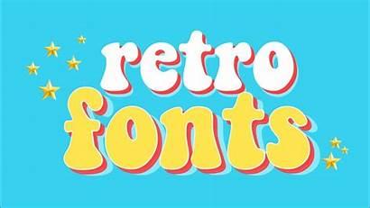 Font Clipart 90s Aesthetic Retro Generator Keep