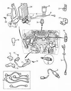 Mini Cooper S Parts Diagram