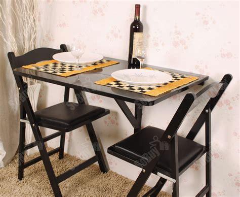 table murale rabattable cuisine table rabattable murale topiwall