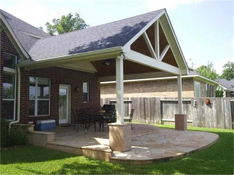 patio overhang ideas patio cover ideas 187 buy patio overhang designs deck canopy patio cover ideas attached melissal