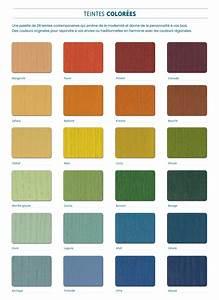 Toutes les couleurs grises modern aatl for Lovely les couleurs grises 10 table 224 repasser dans un tiroir